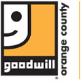 Goodwill of Orange County Home